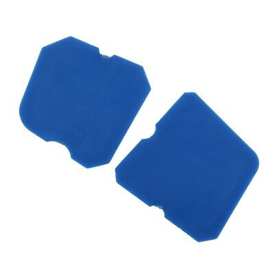 4x Silicone Sealant Spreader Profile Applicator Tile Grout Tool Home Use Latest