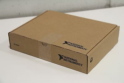 National Instruments 188429C-01 NI Elvis Prototyping Board *NEW FACTORY SEALED*