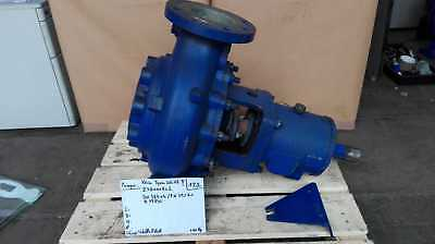 Ksb Pump/Centrifugal Pump / Good Condition