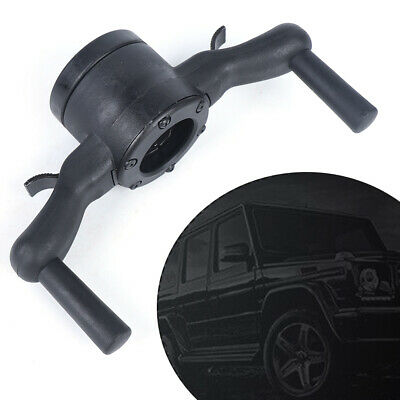 """Eccentric Flaring Tool Kit For Copper & Aluminum Pipe 3/16""""-3/4"""" +FAST SHIP!!"""