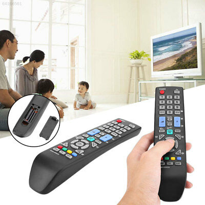 D83D Replacement Remote Control RC Button For Samsung BN59-00942A TV Television