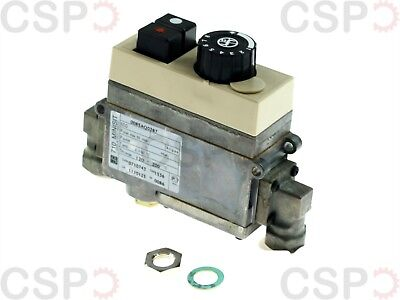 Minisit 710 Gas Thermostat Sit T.max. 200°C 539113290