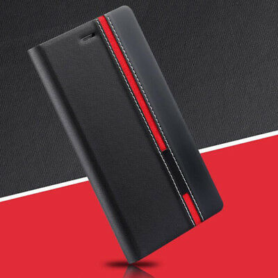Luxury Flip Cover Stand Wallet PU Leather Case For Google pixel XL Mobile Phones