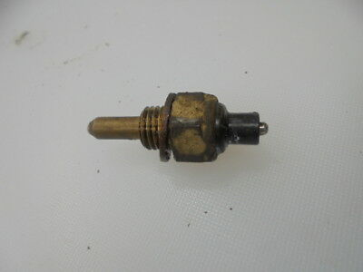 2/ 2003 03 Honda Rancher Trx350Te Oem Neutral Switch Sensor - $7 95