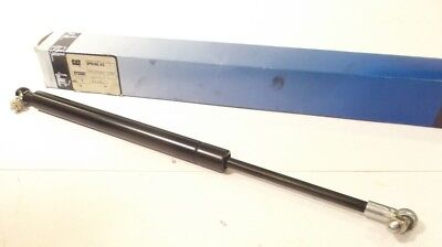 CATERPILLAR 8T3503 Gas Spring Assembly - Prepaid Shipping