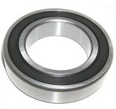 6902-2RS MR 15287 2RS (15X28X7mm) BIKE BEARING / CUSCINETTO BICI
