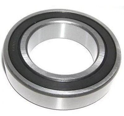 6901-2RS MR 12246 2RS (12X24X6mm) BIKE BEARING / CUSCINETTO BICI