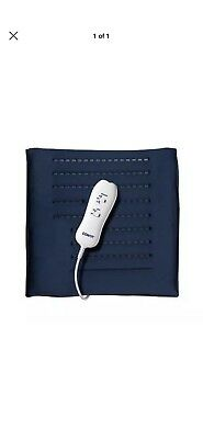 Conair HP08F Heating Pad with Massage