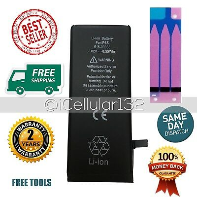 OEM 1810mAh Li-ion Battery Replacement For Apple iPhone 6S