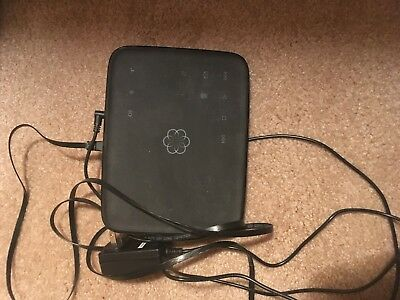 Ooma Telo Free Home Phone Service - Used