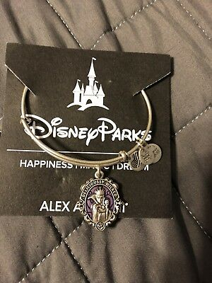 Evil Queen Alex And Ani  Just Came Out.