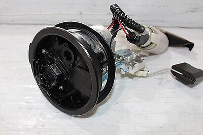 pompa carburante bmw f 800 gs  Benzinpumpe Fuel pump 16148556077