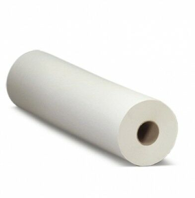 New Tork Sca Universal C1 125161 Individually Wrapped Couch Roll - White Carton