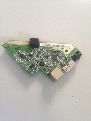 4061-705094-001 Rev AD WD Controller Board My Book Essential 1TB/2TB/3TB USB 3.0