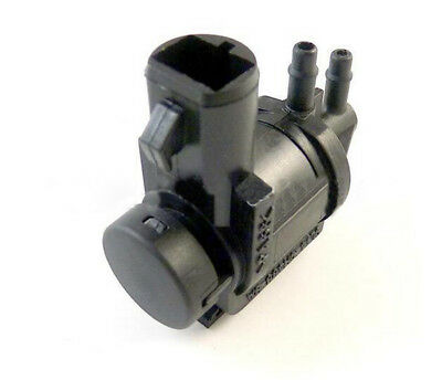 Vacuum Solenoid Valve for Ford F-150 Expedition Lincoln Navigator 9L14-9H465-BA
