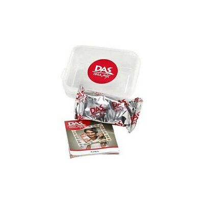 DAS® Idea mix, blue, 100g [HOB-78703]