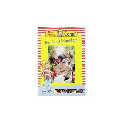 Face Painting Booklet,  20 pages, 1pc [HOB-76230]