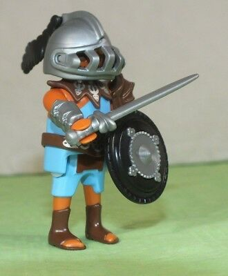 Playmobil 4653 Gladiator