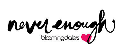 Bloomingdales Coupon 10% off (Exp Dec 31, 2018) Exclusions Apply *CLICK HERE*