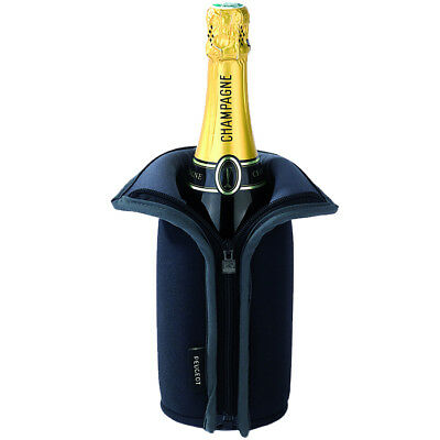 Peugeot Frio Champagne Jacket for Keeping Wine / Champagne Bottles Cool 891070