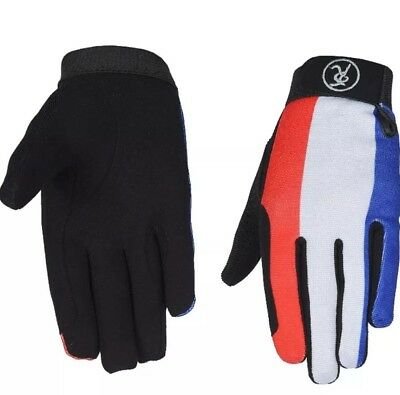 Riders Trend Kids Equestrian Everyday Riding Gloves. Size CL