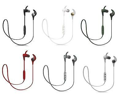 Jaybird X3 in-Ear Wireless Bluetooth Sports Sweat-Proof Headphones