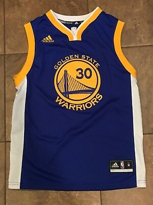 release date: 78fa3 57ecf new zealand stephen curry basketball jersey ad6d2 abd29