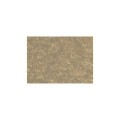 Kraft Paper, A2 420x600 mm,  100 g, grey, 500sheets [HOB-22146]