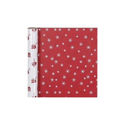 Wrapping Paper, W: 50 cm,  80 g, 5m [HOB-203330]