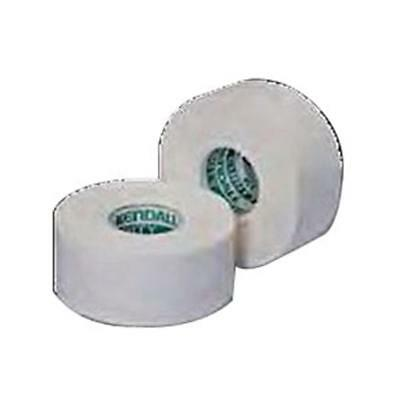 """NEW KENDALL 772Nzf1 1 EA Curity Standard Porous Tape 2"""" x 10 yds. 6613C"""