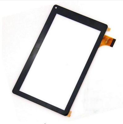 """7"""" Touch Screen Replacement For rca voyager RCT6773W22 RCT6773W2 @888"""