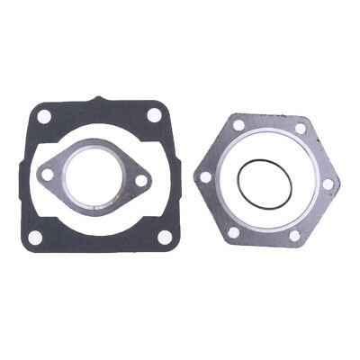 Autoparts New Top End Head Gasket Kit for Yamaha YFM80 Moto 4 Badger Grizzly Raptor 80