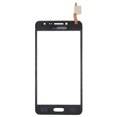 For Samsung Galaxy J2 Prime Touch Screen Digitizer Glass G532 G532F G532M G532H
