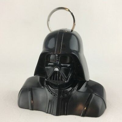 Darth Vader DecoPac Keychain Voice Changer