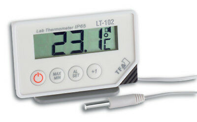 Laborthermometer TFA LT-102