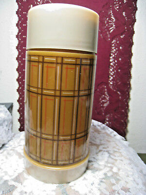 Vintage Aladdin's Best Buy Thermos Wide Mouth WM4020 10 oz