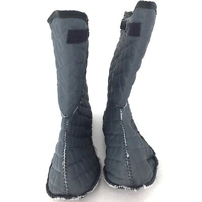 ICW Combat Boot Liner, US Military Intermediate Cold Weather Bootie Insert Pair
