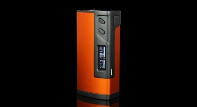 NEW Authentic Sigelei Fuchai 213 MOD, FAST FREE SHIPPING!