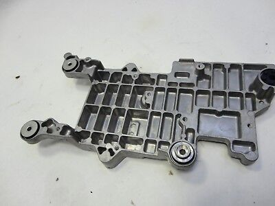 Bracket assy 60v-85542-01-94 Yamaha 2004& Later 150 175 200 225 250 300 HP HPDI
