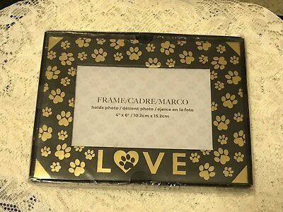Frames Decorative Collectibles Collectibles Page 10 Picclick