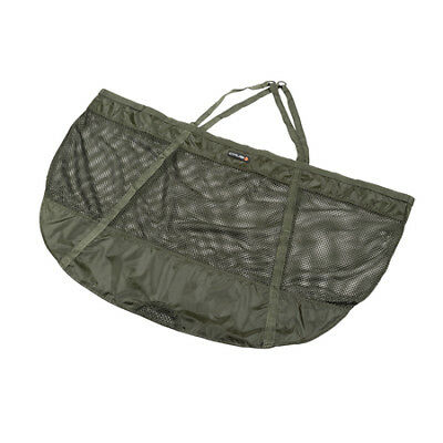 Chub X-Tra Protection Safety Weigh Sling