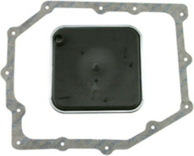 Auto Trans Filter Kit-Transmission Filter Hastings TF114