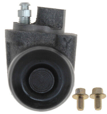 Drum Brake Wheel Cylinder-PG Plus Rear Raybestos WC370177