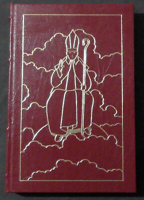 Easton Press The Alteration Kingsley Amis COLLECTOR'S EDITION 1993