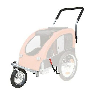 Trixie Conversion Kit for Jogging Buggy Large
