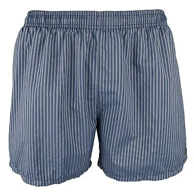 d2791da3e0 Hugo Boss 50317663 Seabream Swim Trunks Mens Quick Dry s m l xl 2xl Navy  Herrenmode