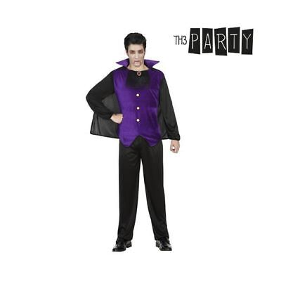Costume per Adulti Th3 Party 9061 Vampiro