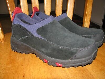 Womans LL Bean Thinsulate shoes size 8 1/2