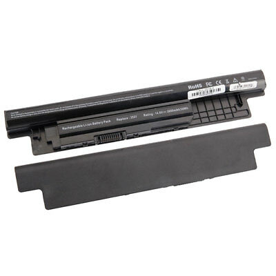 MR90Y / XCMRD Battery for Dell Inspiron 15 3521 3531 3537 3541 3542 3543