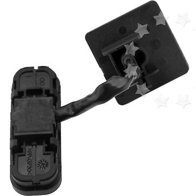 Tailgate Boot Opening Trunk Switch For GM Buick Gegal 2011-2015 13422268